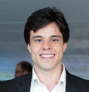 Henrique Tormena, da Endeavor: quanto mais problemas para resolver, mais as startups podem ser bem-sucedidas