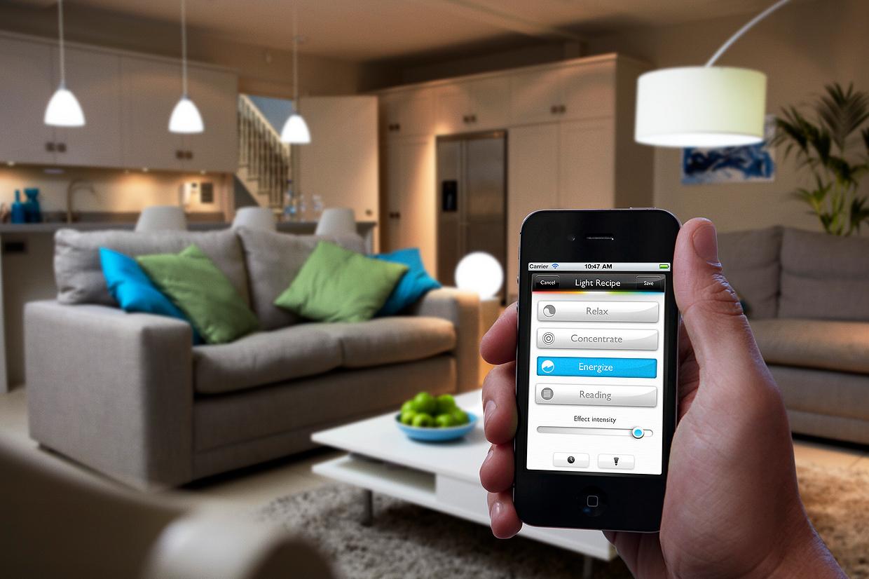 Casas tendem a depender cada vez menos do ambiente externo para oferecer conforto térmico e acústico