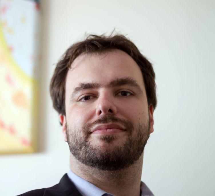 Marcelo Beccaro: os 20% podem estar antecipando compras, com receio da inflação