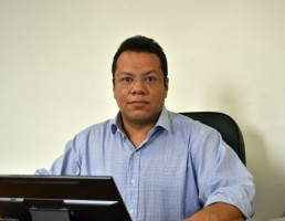 Ricardo M. Barbosa: engenharia civil está longe de enfrentar um vácuo de mercado como ocorreu nos anos 1980 e 1990