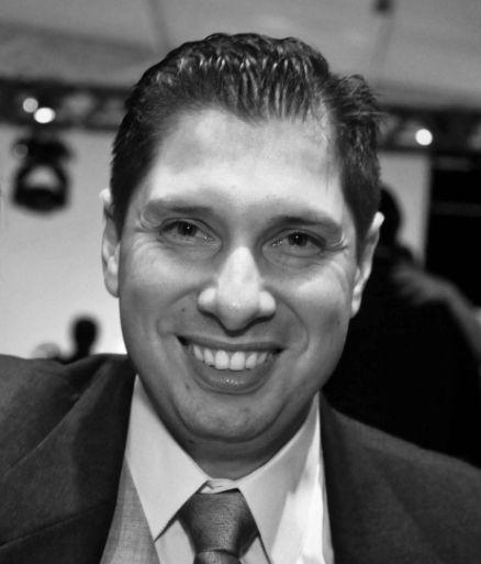 Carlos Britez: quem cumpre a norma busca qualidade, segurança e vida útil para seu projeto