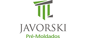 Javorski-out-2015