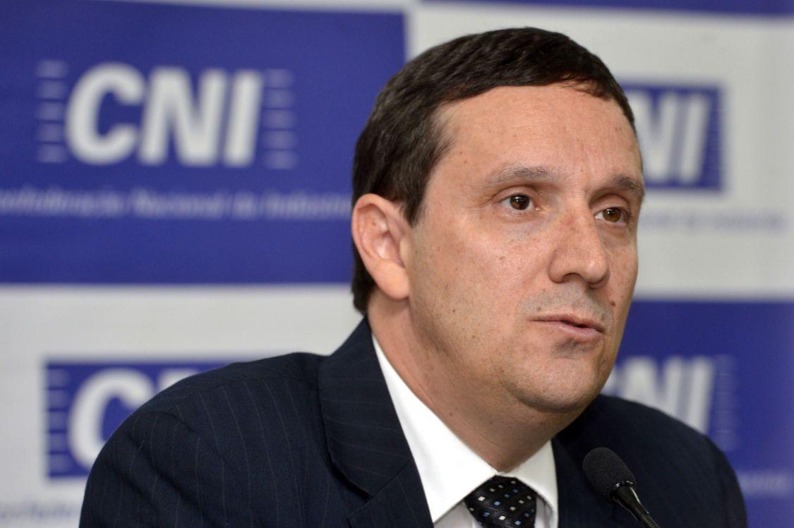 Renato-da-Fonseca