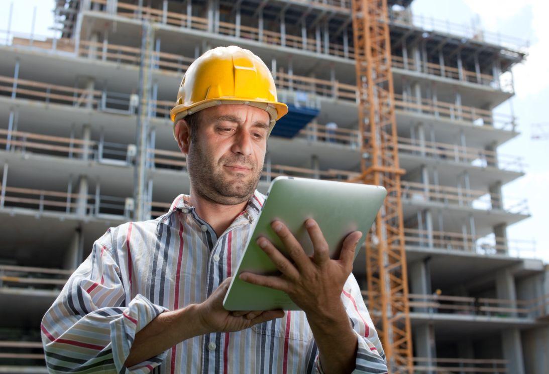 Uso da inteligência competitiva no canteiro de obras ajuda a selecionar fornecedores que agreguem qualidade à construção