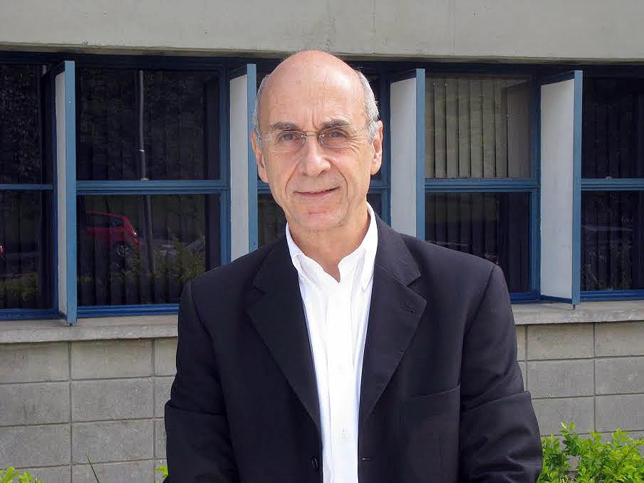 Paulo Roberto Feldmann: entrada de construtoras estrangeiras tende a baratear obras.
