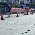 Reforma comandada pelo consórcio CSO-GAISSLER custará R$10,2 milhões