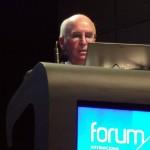 Brian G. Newell: Brasil começa a acompanhar as tendências internacionais