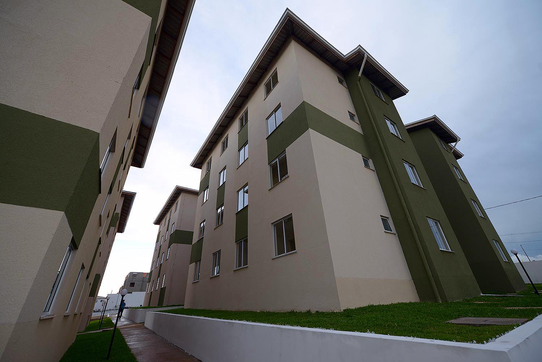 Volume de unidades habitacionais do MCMV não acompanha demandas da sociedade brasileira
