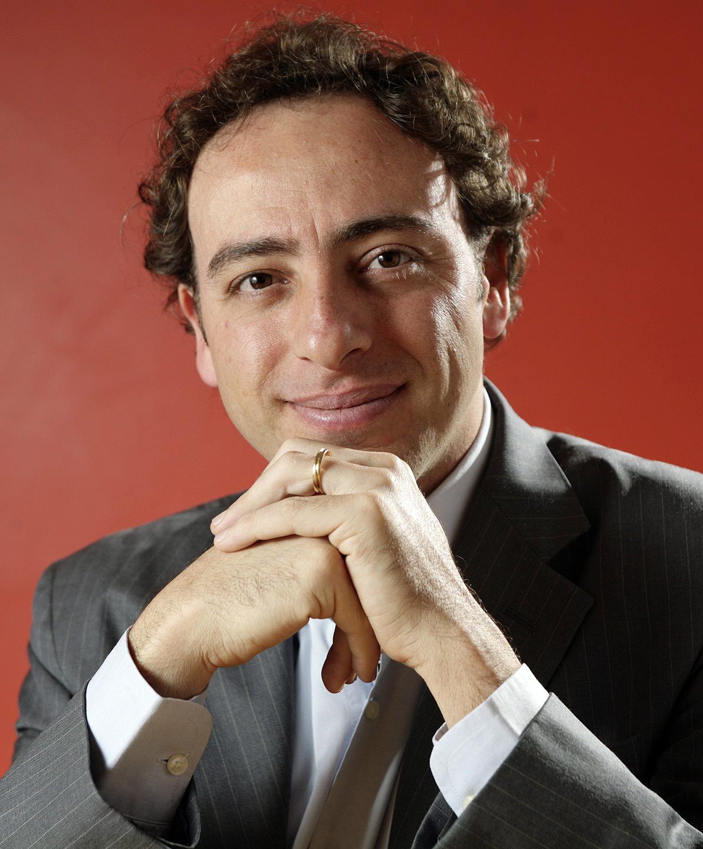 Eduardo_Carmello