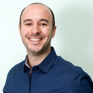 Márcio Eugênio: frete é um grande desafio para o e-commerce na construção civil