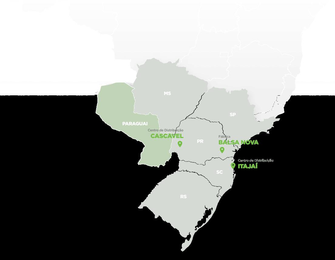 mapa-2019
