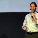 Igor Lima, do Google: internet é a que mais influencia na compra do imóvel.