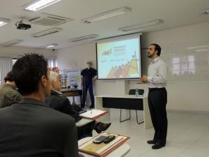 João Paulo Vergueiro: quem não tiver plano de responsabilidade social corporativa estará fora do mercado