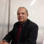 Júlio César de Oliveira, da Fabricon: debater alternativas para romper com juros altos é saída para cadeia produtiva da construção civil.