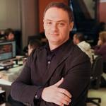 Rodrigo Turra, da Redirect: objetivo do aplicativo é descomplicar a escolha do cimento.