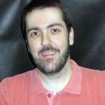 Vitor Luiz Massari: desafio do engenheiro é alinhar conhecimento técnico com habilidades de comunicação.