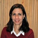 Ana Maria Castelo, da FGV: impacto do ajuste será maior no setor.