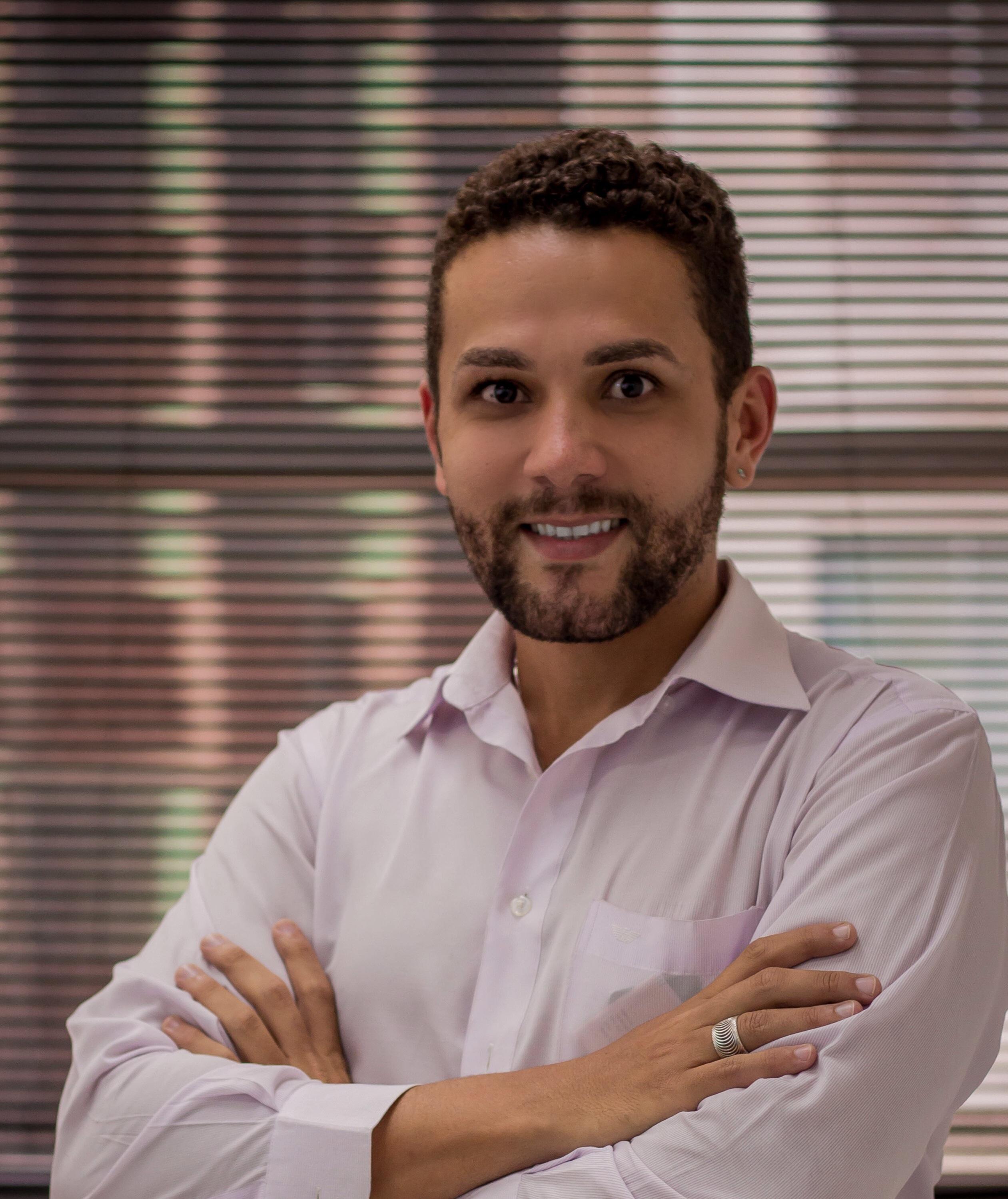 Andre-Luiz_Dametto