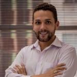 André Luiz Dametto: pesquisas mostram eficiência do employer branding.