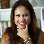 Jaqueline Salles: grande desafio dos profissionais da construção civil está relacionado com a comunicação