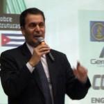 Melvis Barrios Júnior: Brasil vive o círculo vicioso de apenas recuperar estruturas.