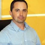 Pablo Marton do Nascimento: uso de desmoldantes tem que ser específico para cada tipo de concreto.