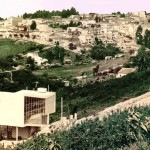Casa Czapski, de 1949: arquitetura de Vilanova Artigas se destacava antes de São Paulo se tornar uma metrópole