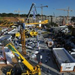 Respeitados os parâmetros de qualidade, construção industrializada mostra-se altamente competitiva