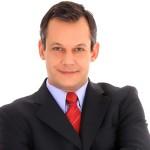 Marcelo Ortega: hoje, o melhor vendedor é o que estuda e aprende mais.