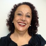 Ângela Nogueira Braga da Silva: Seconci-SP investe em palestras nos canteiros de obras