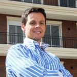 Leonardo Pissetti: relacionamento e atendimento pós-venda geram novos clientes