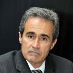 Mário Humberto Marques: é inexorável que o país deverá modernizar a forma de construir