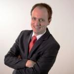 Rafael Scucuglia, do Ibramerc: ferramenta se torna absolutamente importante para atuar em mercados cada vez mais competitivos