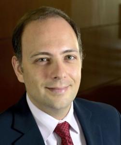 Ricardo Alem Appugliese: 30% das empresas instaladas no Brasil já adotam tecnologias de mobilidade corporativa