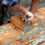Construtor não precisa entender de obra, mas tem que contratar os profissionais certos