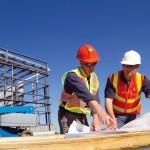 Mestre de obras: remuneração foi uma das que mais cresceu no segmento da construção civil