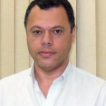 Alexandre Piantini: professor da USP alerta que é preciso seguir normas técnicas para proteger as construções.