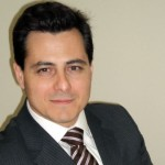 João Xavier, especialista em recursos humanos: é preciso mais do que a graduação para se posicionar no mercado