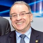José Carlos Martins: Lava-Jato não preocupa CBIC. O que preocupa é como recuperar a capacidade de investimento