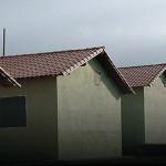 Ajuste fiscal tira R$ 4,8 bilhões do Minha Casa Minha Vida e inviabiliza terceira fase