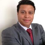 Marco Aurélio Luz, da AMSPA: baixa qualidade dos materiais é o que mais causa desacordos na entrega do imóvel
