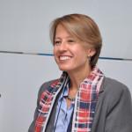 Maria Salette Weber, coordenadora do PBQP-H: é preciso sinergia entre construtoras, prefeituras, Cohabs, governos federal e estadual, universidades e áreas de pesquisa