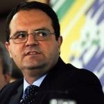 Nelson Barbosa, ministro do planejamento: prioridade é construir as unidades habitacionais já contratadas