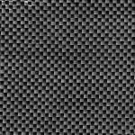 Tela de fibra de carbono para estruturas de concreto: é mito que material perde propriedades por causa dos raios solares
