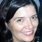 Engenheira e professora Iara Medeiros: integrante da comissão ABNT/CEE-268, que estuda uma versão brasileira para a ISO 37120:2014