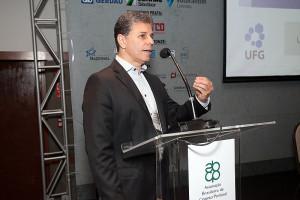 Oswaldo Cascudo: edifício e-Tower, em São Paulo, é referência em construção com concretos duráveis no Brasil