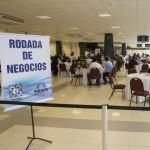 Rodada de negociações em Joinville: alternativa para combater viés de inflação alta e baixa atividade econômica