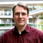 Kaare K.B. Dahl: sem BIM, construção seria inviável