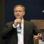 Paulo Henrique Laporte Ambrozewicz: Brasil precisa criar padrões construtivos