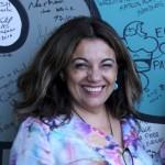 Rose Guedes, do IAB: não deve existir lei para impor a gentileza urbana